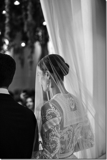 vanessa-traina-wedding-11_124209337410