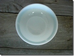 blue leaf pyrex