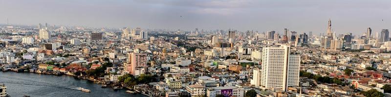 Panorama2-2048-2