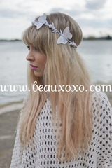 Beau-Velvet Jade-0467 copy