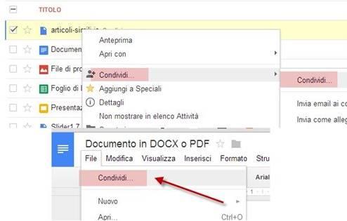 file-condivisi-google-drive