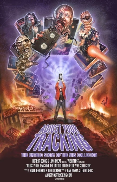 Adjust-Your-Tracking-The-Untold-Story-of-the-VHS-Collector poster