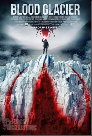 Blood-Glacier-Poster-610x903