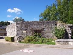2006.08.25-005 tour d'Harfleur