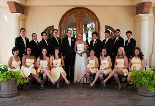 Casamento Real Gringo - Planeta Casamento (20)