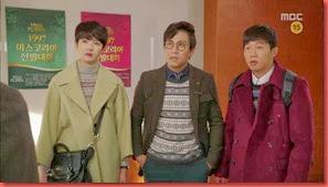 Miss.Korea.E13.mp4_000621467