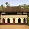 Tharavad Heritage Home, Kumarakom