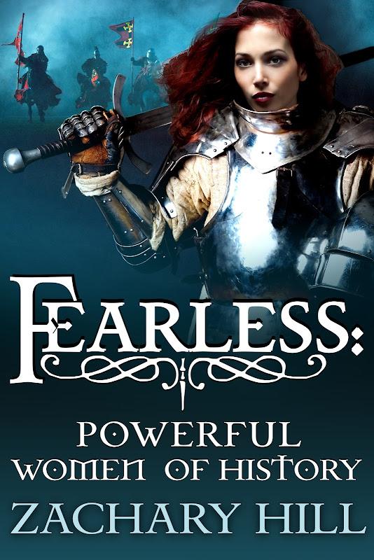 fearless_1600x2400.jpg