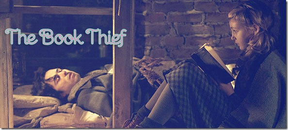The Book Thief01