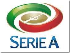 sepak-bola-liga-italia-25