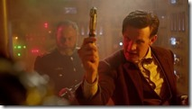 Doctor Who - 3403-18