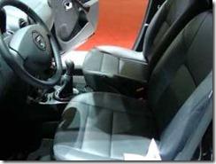 Dacia Duster Laureate 02
