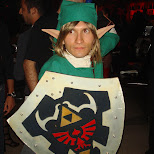 link from zelda in Miami, Florida, United States