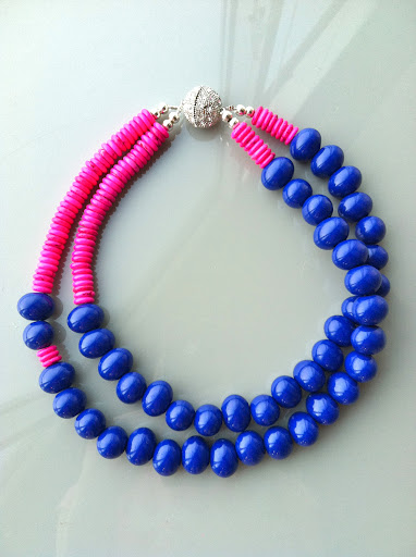 noble house jewelry suri says