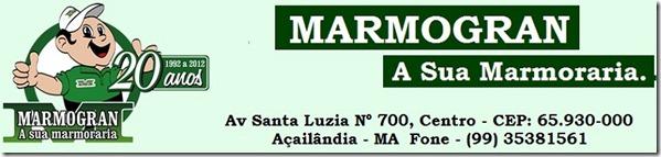 marmogran