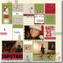 Christmas 4 layout-001