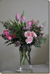 Flowers-M&B