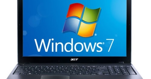 Download Drivers Notebook Acer Aspire 5350-2645 ~ Buscar ...