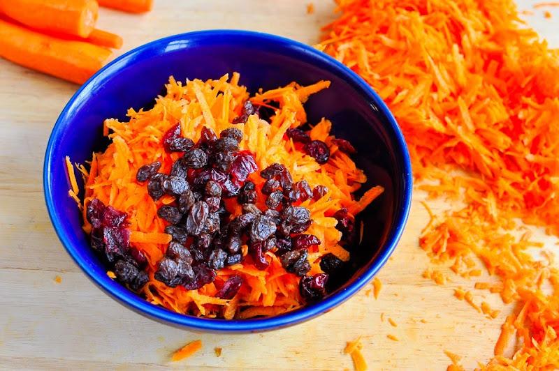 carrot salad gluten free-0057