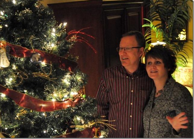 christmas2 2011 105