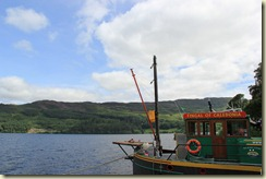 04.Loch Ness