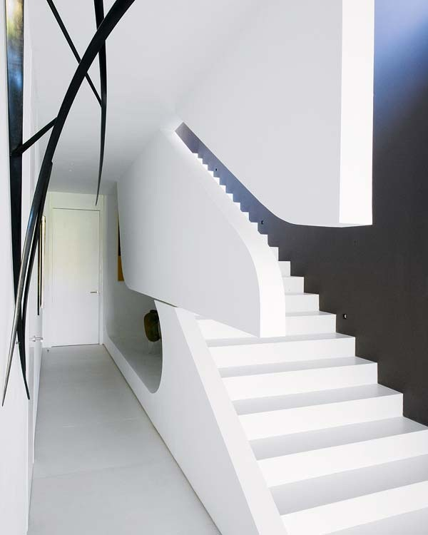 house by a-cero architects 10