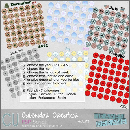 HD_calendarCreator_02_prev