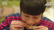 Let's.Eat.E13.mp4_000526158
