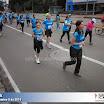 unicef10k2014-2242.jpg