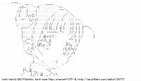 TwitAA 2013-04-12 18:17:48