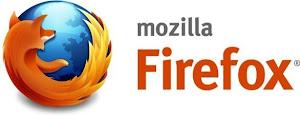 Firefox 22 Beta