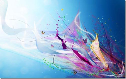 wallpaper-1130850