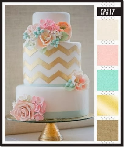color-board-17-tiffany-blue-gold.jpg lizzybloves