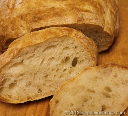 ABin5-master-loaf_005