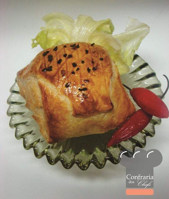 Blog_Confra_dos_Chefs_-_Camembert_Picante3