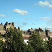 francja_2011_carcassonne_102.jpg