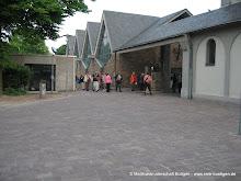 2009-Trier_007.jpg