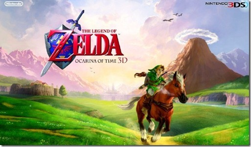 resized_the-legend-of-zelda-ocarina-of-time-portada