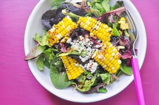 pink_salad_2