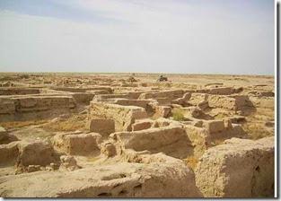Margush-2300BC