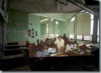 201212_colegio-abandonado-detroit-ayer-hoy02