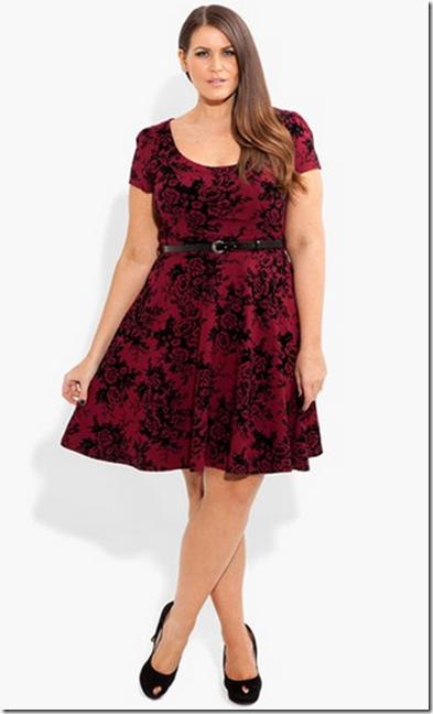 modelos-de-vestidos-plus-size1