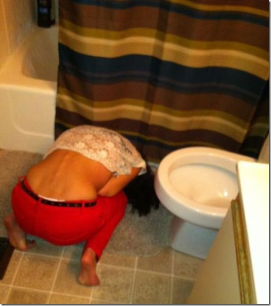 drunk-wasted-people-36