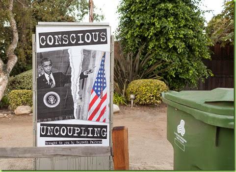 Gwyneth-Paltrow-Conscious-Uncoupling-Obama-044