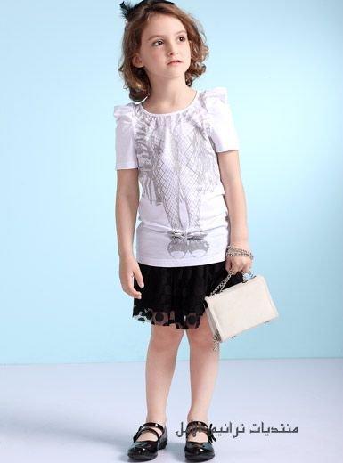 ازياء اطفال الصيف الانيقة ملابس img724ad023f922cb9a1