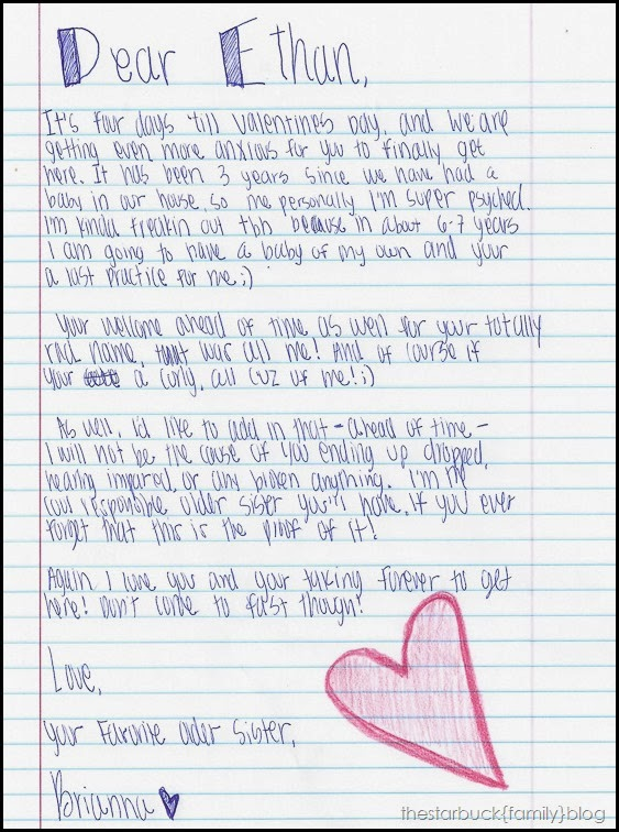 Letters to Baby Ethan blog-7