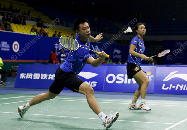 Super Series Finals 2011 - Best Of - _SHI6317.jpg