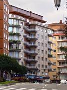 Cavanilles - Avenida Galicia (1)