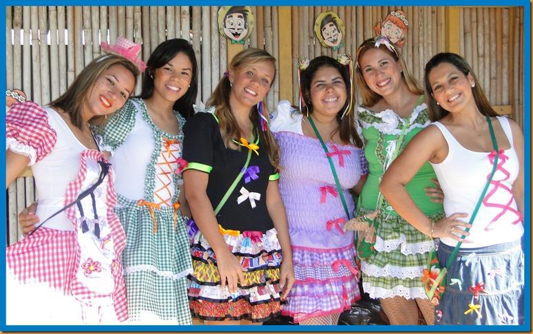 2012-07-01 Festa Junina Vira 30-06-129
