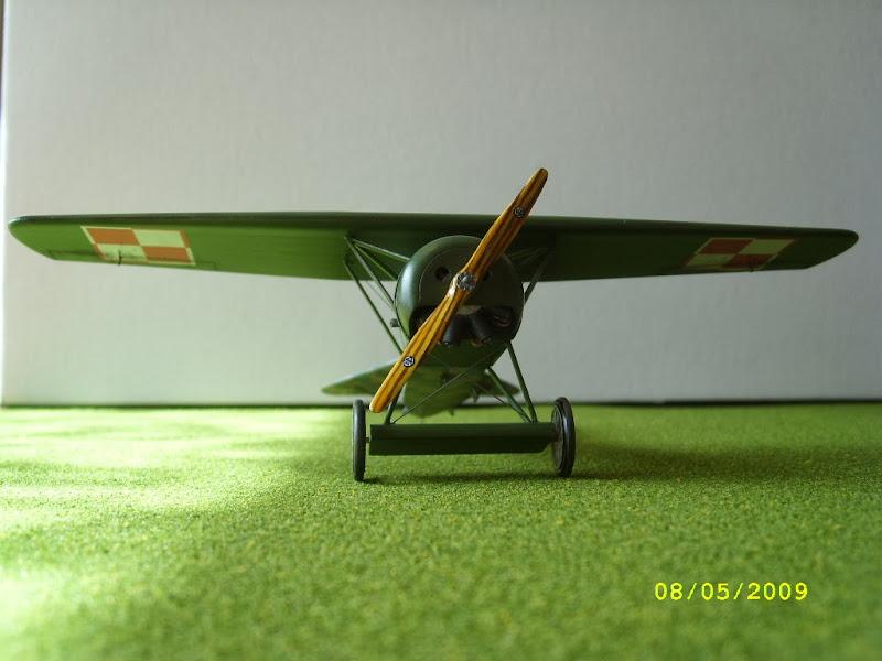 SL274454.JPG